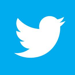 lf twitter